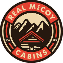 Real McCoy Cabins